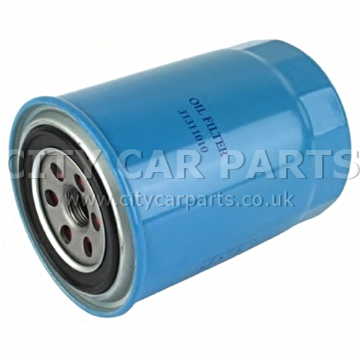 NISSAN TERRANO R20 2.7D / PICK UP 1996 ONWARDS OIL FILTER 15208G9903 1520843G00